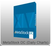 MetaStock EOD
