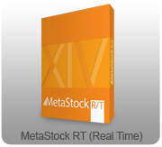 MetaStock RT