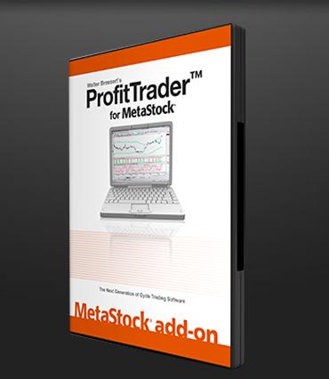 walter bressert profittrader for metastock