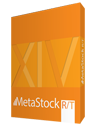 MetaStock Training